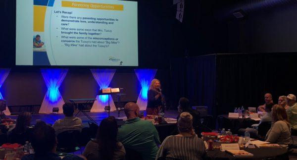 Church Partner Spotlight: Revolution Church